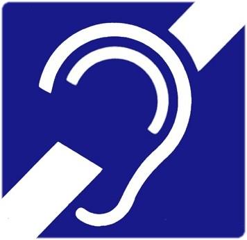 Site de rencontre pour sourd et malentendant