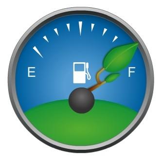 L 39 eco conduite favoris e dans le nouveau permis - Griller un feu rouge suspension de permis ...