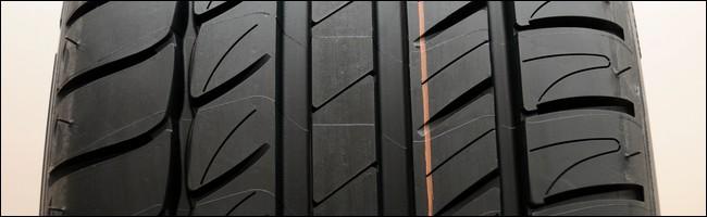 changement de pneus un co t report au d triment de la s curit. Black Bedroom Furniture Sets. Home Design Ideas
